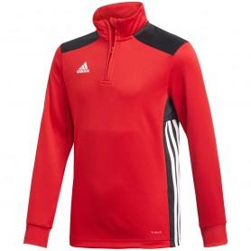 Adidas Regista 18 laste dressipluus