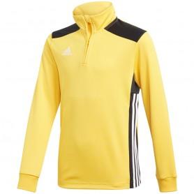 Adidas Regista 18 children sports jacket