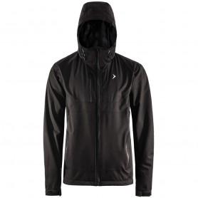 OUTHORN HOZ17 KUMT600 куртка