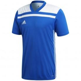 Adidas Regista 18 Jersey JR T-krekls