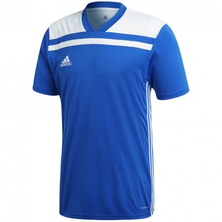 Adidas Regista 18 Jersey JR T shirt