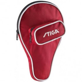 Stiga Training case for rackets