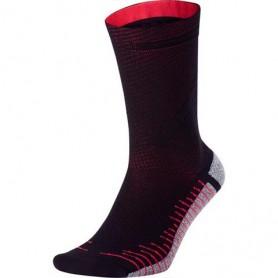 Nike U NG Crew CR7 GFX Soccer Socks