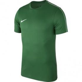 Nike Dry Park 18 SS футболка