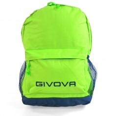 GIVOVA ZAINO backpack