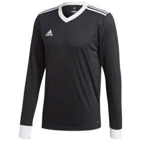 Men's long sleeve training top Adidas Tabela 18 Jersey Long