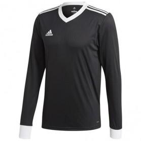 Vīriešu sporta krekls Adidas Tabela 18 Jersey Long