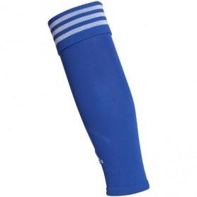 Adidas Team Sleeve 18 Soccer Socks