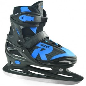 Skates for Kids Roces Jokey Ice 2.0 Boy