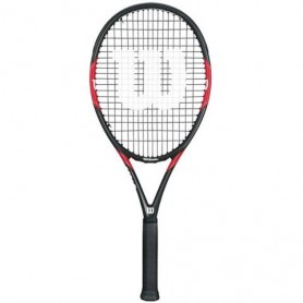 Wilson Federer Tour 4 3/8 (3) tennis racket