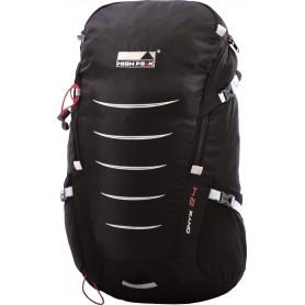 HIGH PEAK ONYX 24 backpack
