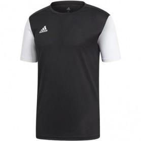 Adidas Estro 19 JSY JR T-shirt