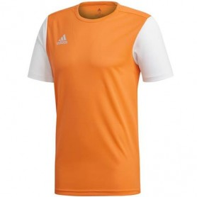 Adidas Estro 19 JSY T-särk