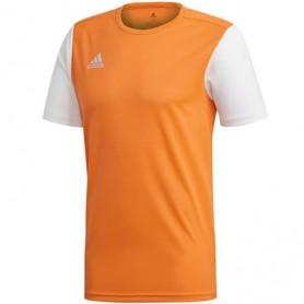 Adidas Estro 19 JSY JR Футболка