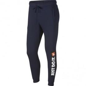 Nike M NSW HBR Jogger FLC спортивные штаны