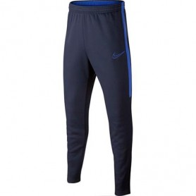 Nike B Therma Academy children sport pants