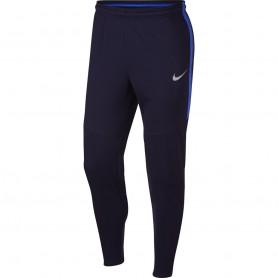 Nike M Therma Sqd спортивные штаны