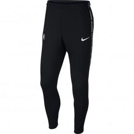 Nike M FC TRK спортивные штаны