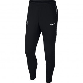 Nike M FC TRK sports pants