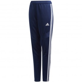 Adidas Tiro 19 Training children sport pants