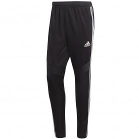 Adidas Tiro 19 Training sports pants