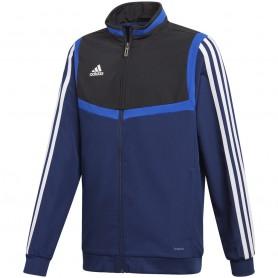 Adidas Tiro 19 PRE JKT laste dressipluus