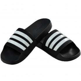 Шлёпанцы Adidas Adilette
