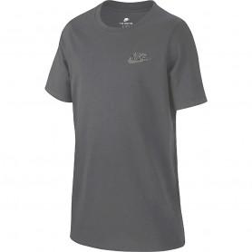 Nike EMB Futura YA JR T-krekls