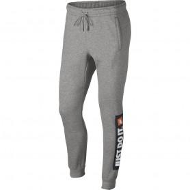 Nike M NSW HBR sports pants
