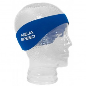 Aqua-Speed JR