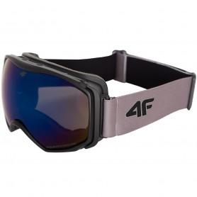 Ski glasses 4F H4Z18 GGM001