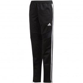Adidas Tiro 19 Pes children sport pants