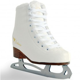 Womens skates SMJ Exclusive