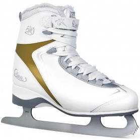 Womens skates SMJ Lina