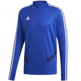 Vīriešu sporta krekls Adidas Tiro 19 Training