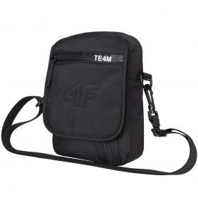 4F Uni H4Z18 TRU001 kott