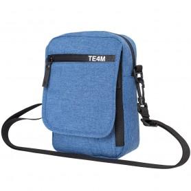 4F Uni H4Z18 TRU001 bag