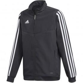 Adidas Tiro 19 PRE JKT children sports jacket