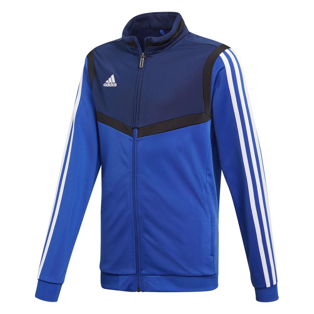 adidas Kids CORE18 PES JKTY Sport Jacket
