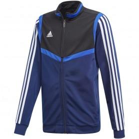 Adidas Tiro 19 Pes JKT bērnu sporta jaka
