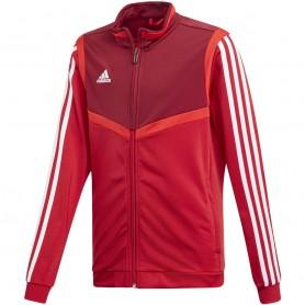Adidas Tiro 19 PES children sports jacket
