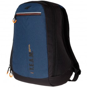 4F H4Z18 PCU005 backpack