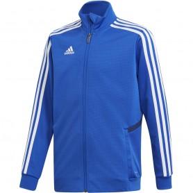 Adidas Tiro 19 Training children sports jacket