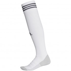 Adidas Adi Sock 18 Гетры для футбола