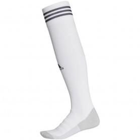 Adidas Adi Sock 18 Soccer Socks