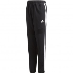 Adidas Tiro 19 Woven children sport pants