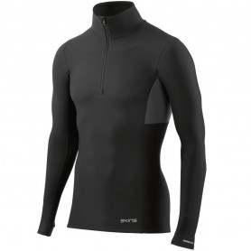 Men's thermal shirt Skins