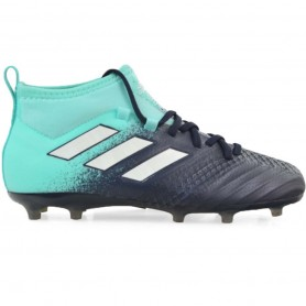 Adidas Ace 17.1 FG JR football shoes