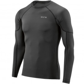 Men's thermal shirt Skins Longsleeve