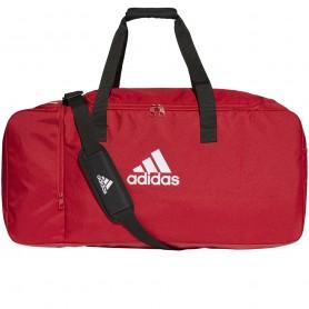 Adidas Tiro Du L sport bag